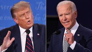 5 key takeaways from Joe Biden and Donald Trump's 1st presidential debate -  ABC News